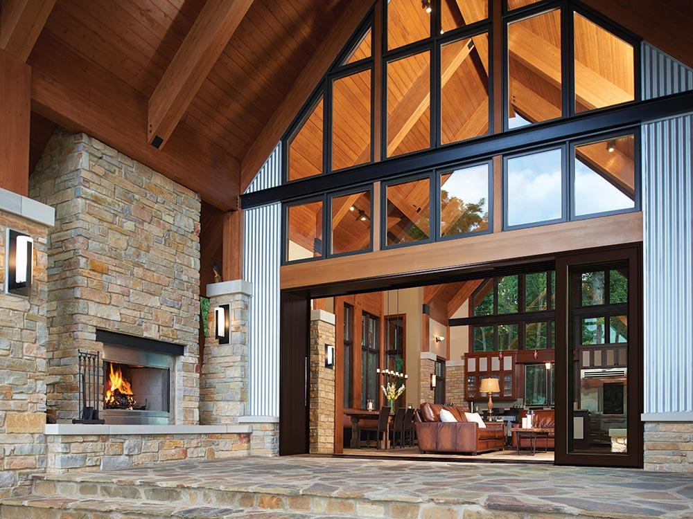 energy efficient windows and doors aluminium windows aluminium doors sliding doors for sale Sigmadoors