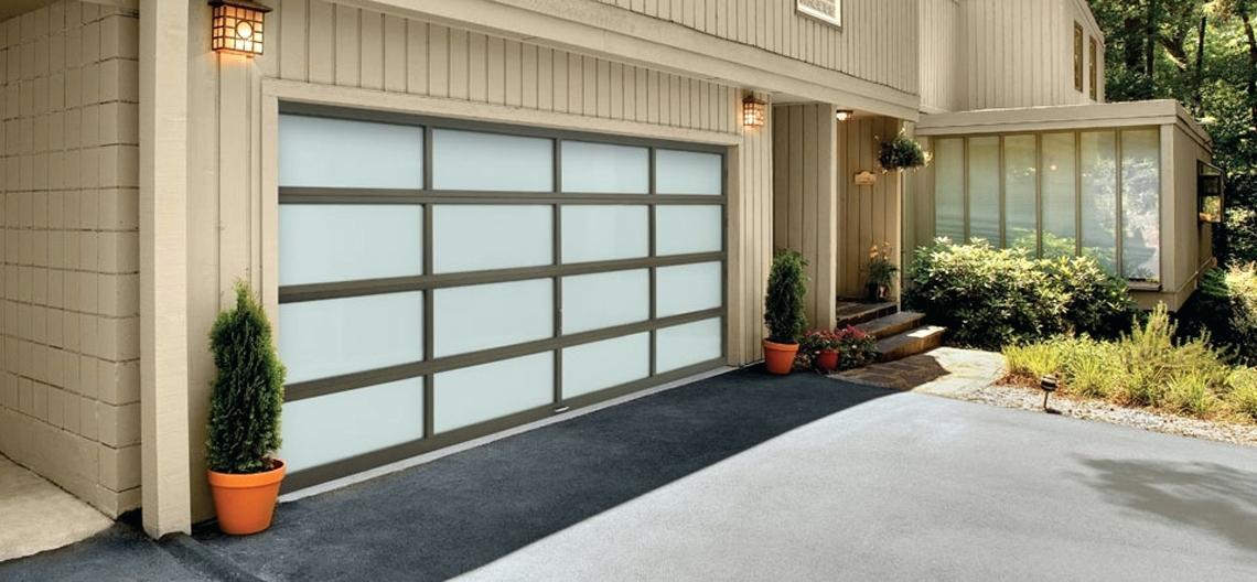 Aluminium windows aluminium doors garage doors frameless showers Sigmadoors