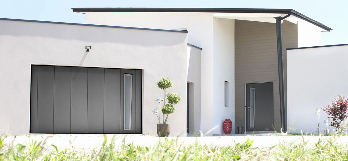 Aluminium Windows | Aluminium Doors | Wholesale Prices ...