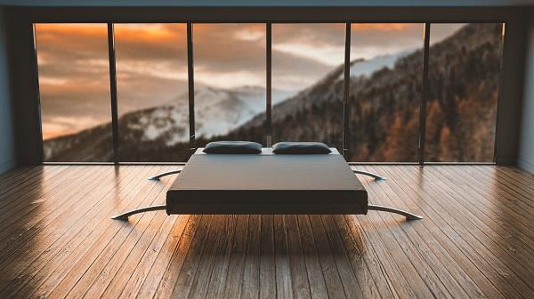 energy efficiency definition energy efficiency in buildings energy efficient windows films solar window films Sigmadoors
