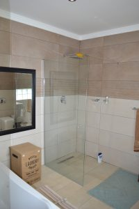 Frameless Showers frameless shower Panel glassdoor panels