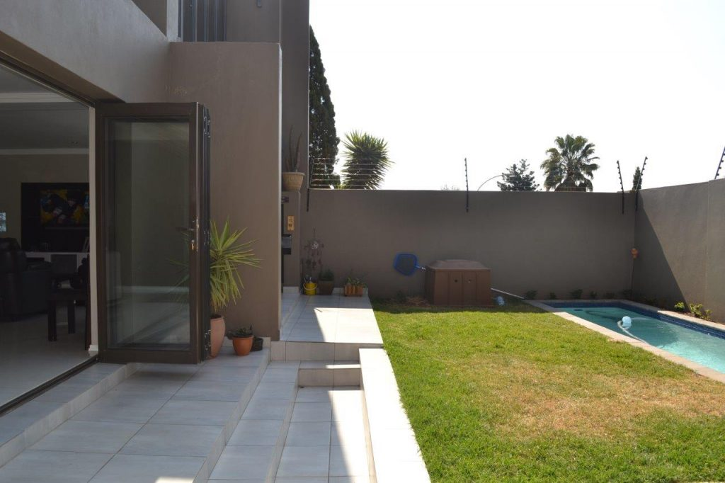 Aluminium folding doors modern aluminium folding sliding doors Durban contemporary Aluminium windows patio doors awning windows casement windows window replacement cost house windows windows and doors standard windows sizes sash windows for sale glassdoor sliding glass door sliding patio doors doors for sale double doors folding patio doors Sigmadoors Johannesburg Cape town
