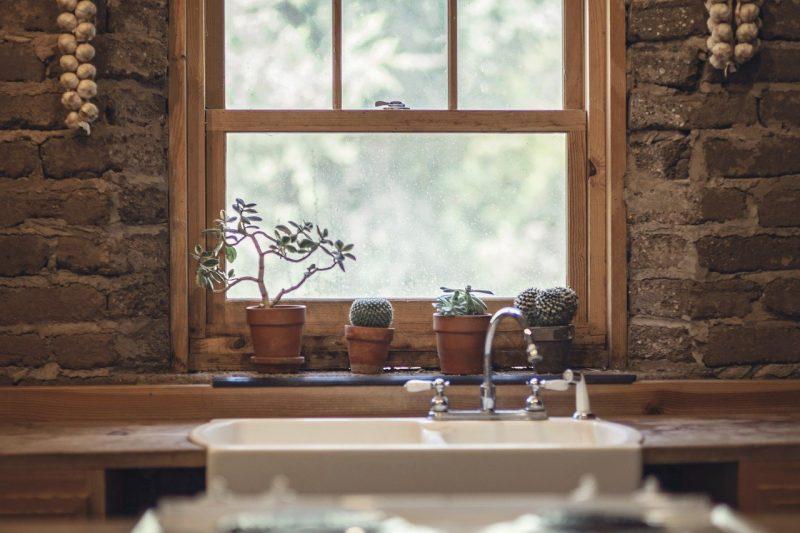 wooden window frames vs aluminium window frames vs steel windows frames vs upvc window frames vs fiberglass window frames vs clad window frames Sigmadoors