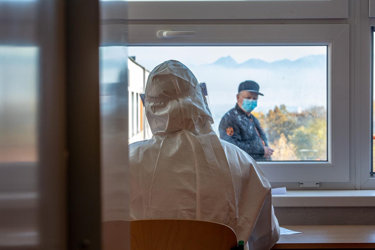 WINDOW TESTING MANUFACTURING CERTIFICATION WISPECO SANS SIGMADOORS