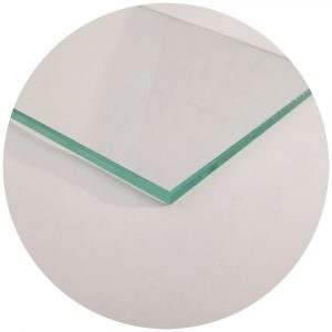 4mm glass float clear glass panes building glass for windows sigmadoors South Africa
