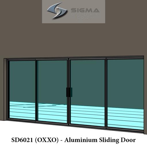 Double sliding doors patio door prices Sigmadoors