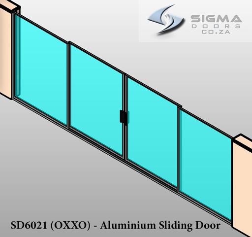 Sliding aluminium doors prices aluminium double sliders sizes Sigmadoors