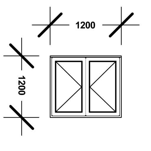 Aluminium-Window_PSS1212—Sigmadoors
