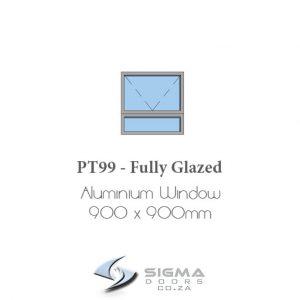 Windows and door manufacturer Sigmadoors