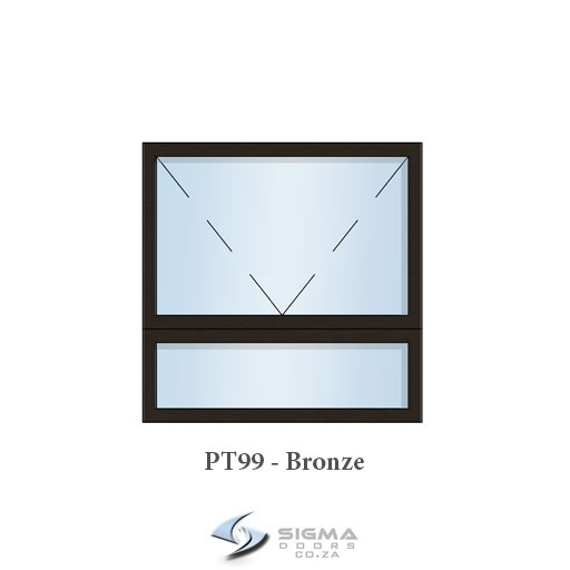 PT99 aluminium window prices aluminium window frames chashbuild builders build it aluminium windows sizes Sigmadoors