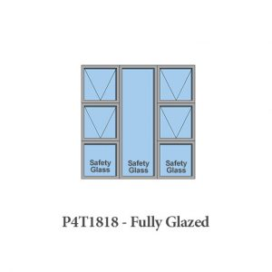 Aluminium windows for sale South african standard aluminium windows Sigmadoors