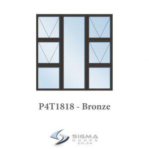 standard aluminium windows prices builders cashbuild build it Sigmadoors