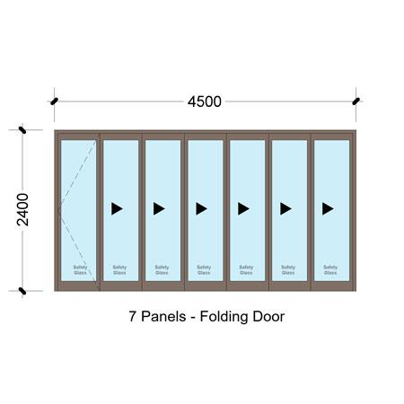 Aluminium-doors-SFD4524_7-Panel-Aluminium-Vistafold-Folding-Door-Sigmadoors
