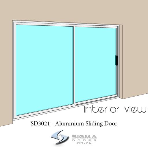 aluminium sliding glass doors pivot doors stacking doors manufacture aluminium sliding door sigmadoors