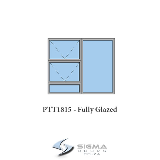 glass replacement company in Sandton aluminium window supplier in Randburg Sigmadoors