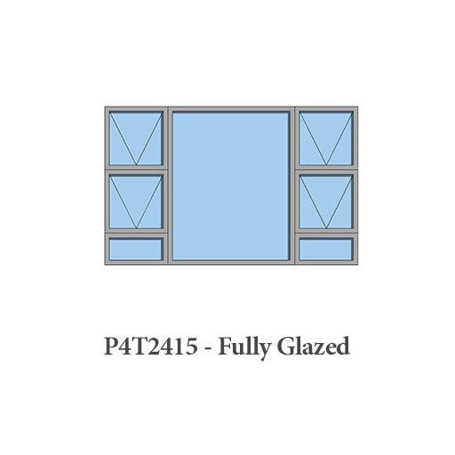 Sash windows aluminium windows Sigmadoors