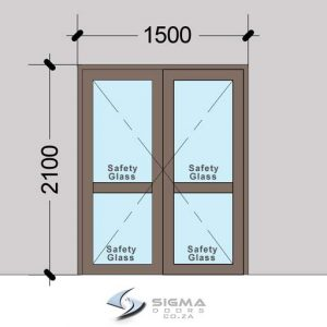 South African aluminium doors and window frames for sale Aluminium front door Aluminium double doors aluminium patio doors aluminium doors for sale french doors for sale aluminium doors cape town johannesburg storm door aluminium glass doors door frame exterior glassdoor door frames, Aluminium hinged doors, entrance doors, patio doors, hinged doors with prices, door installations, door frames, aluminium french doors, front door, standard aluminium door sizes, Sigmadoors, Johannesburg, South Africa