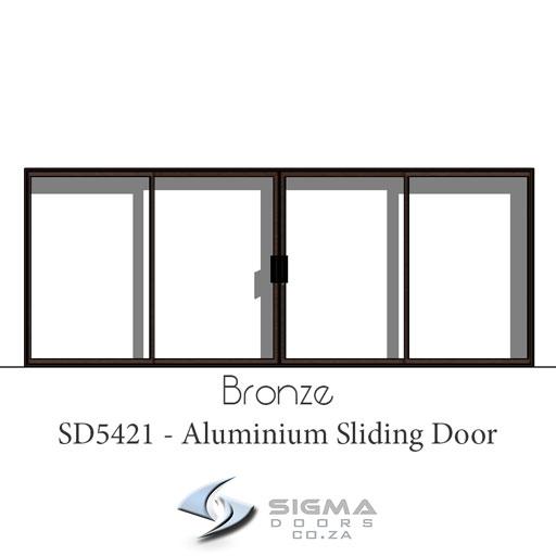 Buy aluminium doors and windows online aluminium sliding door for sale Sigmadoors