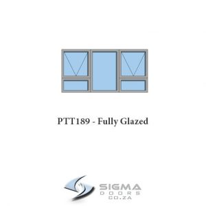 Aluminium kitchen window cashbuild build it builders warehouse prices 1800 x 900mm PTT189 Sigmadoors