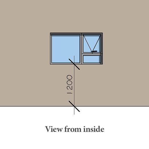 Build Aluminium window prices for sale aluminium windows and doors in Randburg Sigmadoors