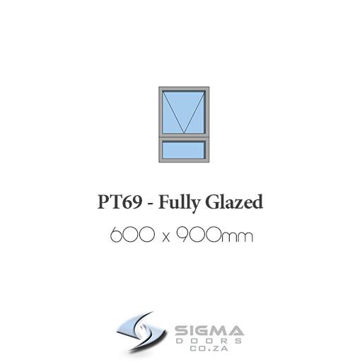 600 x 900 aluminium windows for sale aluminium windows in Pretoria Sigmadoors