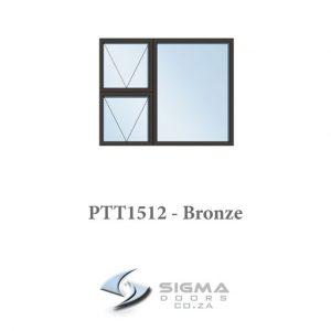 Bronze aluminium windows for sale windows and doors prices Sigmadoors