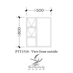 Aluminium window prices build it window design sigmadoors