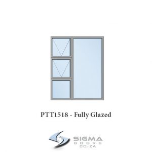 window glass replacement and repairs Sigmadoors