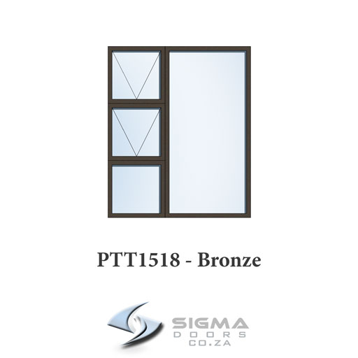 patio aluminium windows sizes Sigmadoors