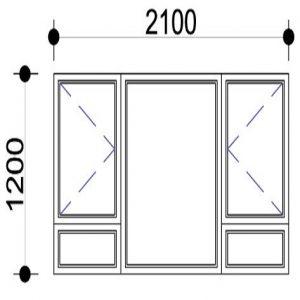 Sigmadoors Aluminium Window Designs Side Hung Aluminium Windows replacement windows aluminium window frame window frame aluminium windows prices aluminium window aluminium window installation standard aluminium window sizes