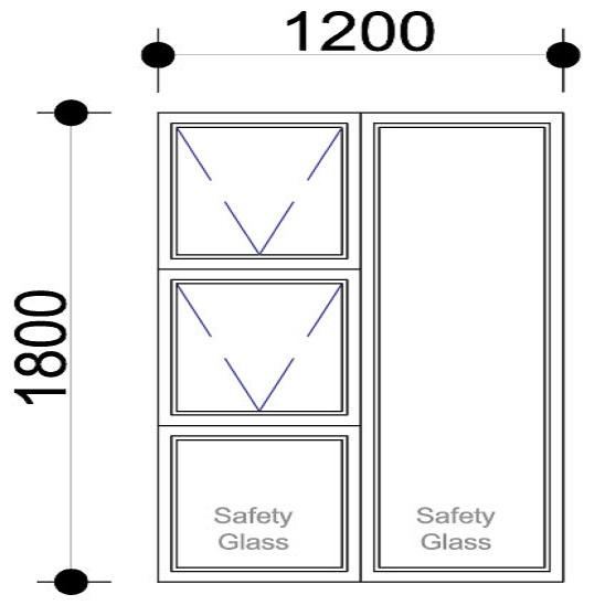 Sigmadoors Awning Windows Top Hung Aluminium Windows replacement windows aluminium window frame window frame aluminium windows prices aluminium window aluminium window installation standard aluminium window sizes