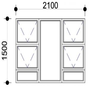 Sigmadoors Top Hung Window Aluminium Windows replacement windows aluminium window frame window frame aluminium windows prices aluminium window aluminium window installation standard aluminium window sizes
