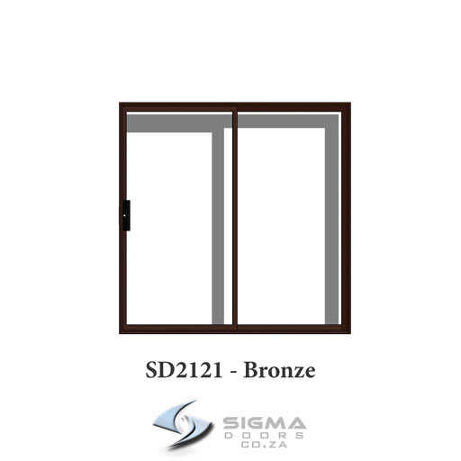 Standard aluminium sliding doors sizes South Africa prices builders warehouse cashbuild build it Sigmadoors