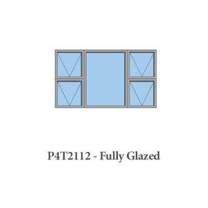 South african aluminium windows for export windows and doors build it cashbuild builders prices Sigmadoors