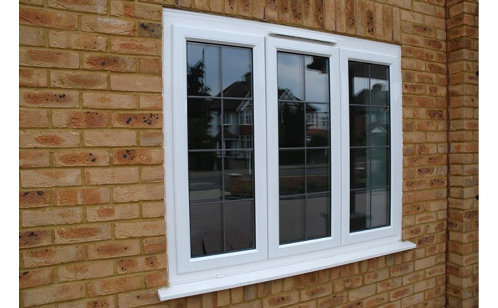 Aluminium windows for sale Sigmadoors