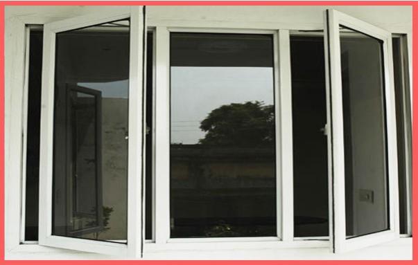 side hung aluminium windows Sigmadoors aluminium windows for sale window frame aluminium windows prices