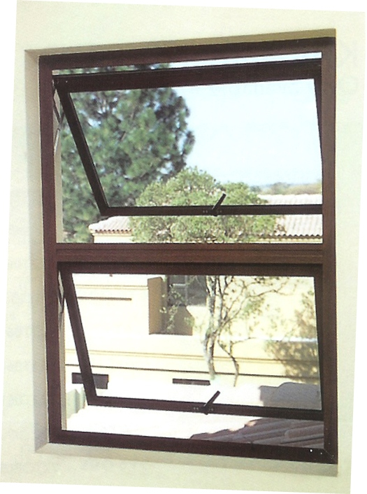aluminium windows, aluminium doors for sale sliding doors for sale aluminium doors cape town aluminium window installation storm door exterior french doors standard aluminium window sizes sliding door installation sliding glass doors prices glassdoor front doors door installation aluminium double doors wispeco bifold doors entrance doors
