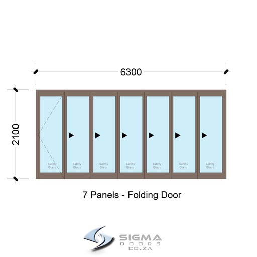 Aluminium-doors-SFD6321_7-Panel-Aluminium-Vistafold-Folding-Door-Sigmadoors