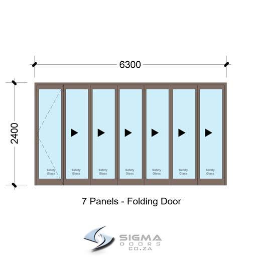 Aluminium-doors-SFD6324_7-Panel-Aluminium-Vistafold-Folding-Door-Sigmadoors