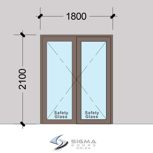 Aluminium door designs Aluminium Hinged Door, Aluminium double doors aluminium patio doors aluminium doors for sale french doors for sale aluminium doors cape town johannesburg storm door aluminium glass doors door frame exterior glassdoor door frames, Aluminium hinged doors, entrance doors, patio doors, hinged doors with prices, door installations, door frames, aluminium french doors, front door, standard aluminium door sizes, Sigmadoors, Johannesburg, South Africa