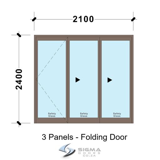 SFD2124_3-Panel-Aluminium-Vistafold-Folding-Door?Sigmadoors