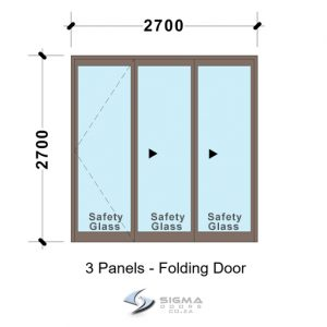 Door Installation, Door Installations, Front doors Aluminium double doors aluminium patio doors aluminium doors for sale french doors for sale aluminium doors cape town johannesburg storm door aluminium glass doors door frame exterior glassdoor door frames, Sigmadoors, Johannesburg, South Africa
