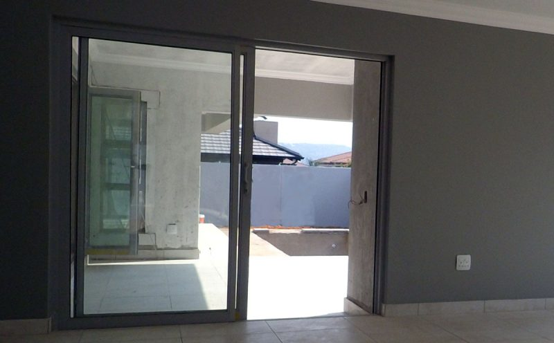 Aluminium sliding doors patio doors aluminium door frames sliding door installation Sigmadoors Johannesburg pretoria South Africa