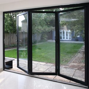 Aluminium Doors With Prices Sliding Doors Windows