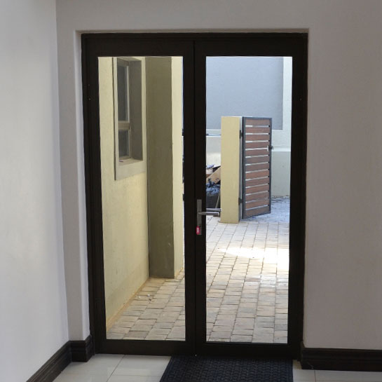 Front doors Aluminium double doors aluminium patio doors aluminium doors for sale french doors for sale aluminium doors cape town johannesburg storm door aluminium glass doors door frame exterior glassdoor door frames, Aluminium hinged doors, entrance doors, patio doors, hinged doors with prices, door installations, door frames, aluminium french doors, front door, standard aluminium door sizes, Sigmadoors, Johannesburg, South Africa