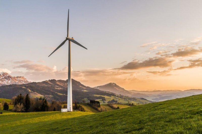 wind power, solar energy, renewable energy sources, alternative energy sources, nuclear energy, Sigmadoors