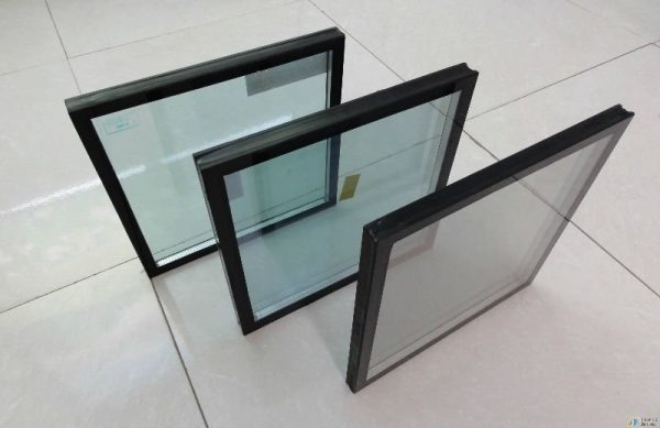 Double glazed windows advantages energy efficient windows and doors Sigmadoors