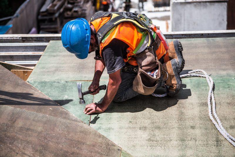 building contractor, house builder, construction company, sigmadoors