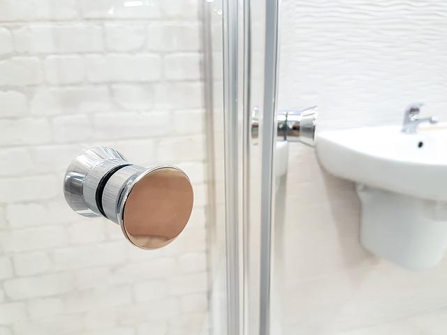 frameless showers pretoria frameless showers prices, frameless shower doors prices, game shower doors, pivot shower doors for sale , shower glass panels, Sigmadoors