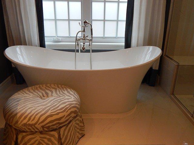 modern bathroom deco ideas_bathroom trends, Bathroom ideas, bathroom doors ideas, bathtub ideas, Sigmadoors